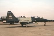 Enhc-T-38-MY-69-0081-