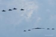 Enhc-4-F-15-B-2-4-F-22-7525