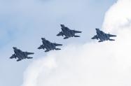 Enhc-4-F-15-clouds-7547