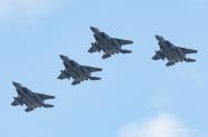 Enhc-4-F-15-no-clouds-7560