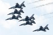 Enhc-6-Thunderbirds-7536