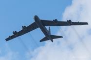 Enhc-B-52-7713