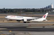 Enhc-777-39ER-China-Eastern-B-7883-7533-7533
