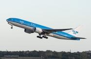 Enhc-777-KLM-PH-BQK-7826-7826