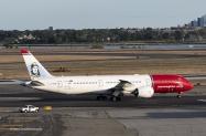 Enhc-787-9-Norwegian.com-G-CKWF-7799-7799