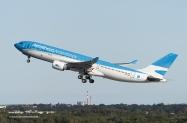 Enhc-A-330-200-Aerolineas-Argentinas-LV-FNJ-7494-7494