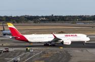 Enhc-A-350-941-Iberia-EC-NBE-7637-7637