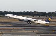 Enhc-A340-600-Lufthansa-D-AIHW-7846