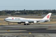 Enhc-Air-China-747-8-7647