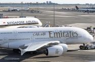 Enhc-Emirates-Singapore-380-7298-7298
