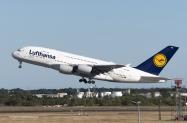 Enhc-Emirates-Singapore-380-7298-7384