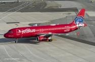 Enhc-JetBlue-A320-FDNY-N615JB-7622