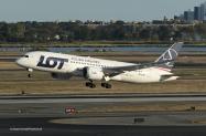 Enhc-LOT-787-8-SP-LRD-7809