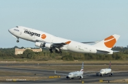 Enhc-Magma-747-TF-AMI-7764