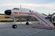 Enhc-TWA-Connie-