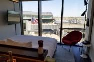 Enhc-TWA-Runway-room-view-154442