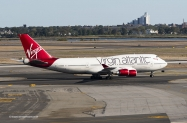 Enhc-Virgin-Atlantic-747-400-G-VROM-7273-7273