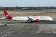 Enhc-Virgin-Atlantic-A350-1000-G-VLUX-7670
