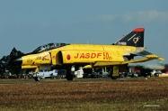 1_F-4EJ-Kai