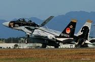 F-15DJ-2