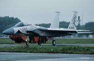 F-15J-1