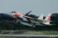 F-15J-4