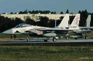 F-15J-5