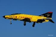 F-4EJ-Kai
