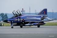 RF-4EJ-Kai