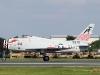 eaa-jets-2010_-mark-hrutkay_-tnmarkme-com_30d0016