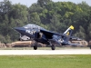 eaa-jets-2010_-mark-hrutkay_-tnmarkme-com_30d0033
