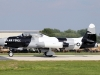 eaa-jets-2010_-mark-hrutkay_-tnmarkme-com_30d0100d