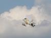 eaa-jets-2010_-mark-hrutkay_-tnmarkme-com_30d0195d