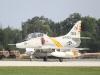 eaa-jets-2010_-mark-hrutkay_-tnmarkme-com_30d0234
