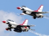 eaa-jets-2010_-mark-hrutkay_-tnmarkme-com_30d6396