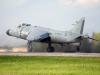 eaa-jets-2010_-mark-hrutkay_-tnmarkme-com_30d8094