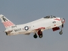 eaa-jets-2010_-mark-hrutkay_-tnmarkme-com_30d9493