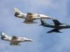 eaa-jets-2010_-mark-hrutkay_-tnmarkme-com_30d9826