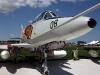 eaa-jets-2010_-mark-hrutkay_-tnmarkme-com_ds_5701