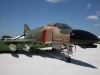 eaa-jets-2010_-mark-hrutkay_-tnmarkme-com_ds_5706