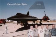 a12-oxcart-pilots-6-copy_0