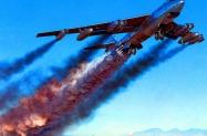 boeing-47e-stratojet-copy_0