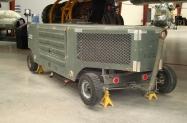 pima-j58-start-cart