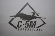 c5m-embl_1024x680