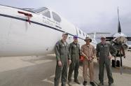 p-46tg-c12j-crew_1024x672