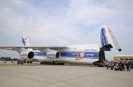 p-vda-124-3_1024x680
