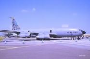 KC-135D-