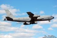 KC-135E_580040_108ARW_KOQU_20070623_KenMiddleton_4x6_web_DSC_0507_PR