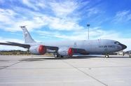 KC-135T
