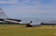 kc135e-a